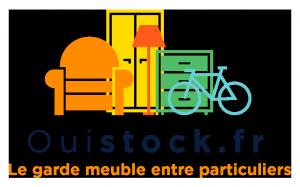 logo-ouistock