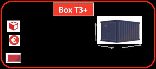 box-t3