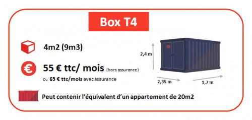 standboxes.fr | tarif box 4