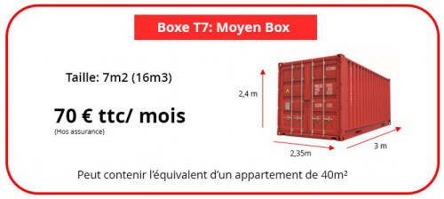tarif-t7