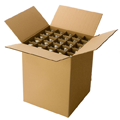 carton-75-verres