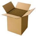 carton-assiettes