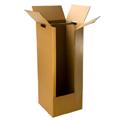 carton-penderie-grand