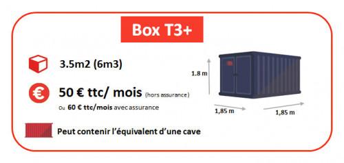 standboxes.fr | tarif box 3